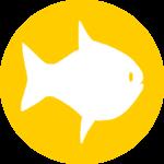 aquaculture-emulsifier