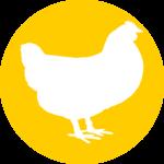 poultry-emulsifier